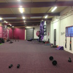 Circuit Training Dublin 5