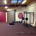 Personal Training Dublin 5