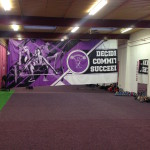 Fitness Classes Dublin 5