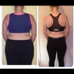 Weight Loss Dublin 5